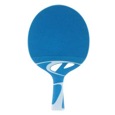 Cornilleau tennis de table raq cornilleau tacteo 30 - Raquette de tennis de table cornilleau ...