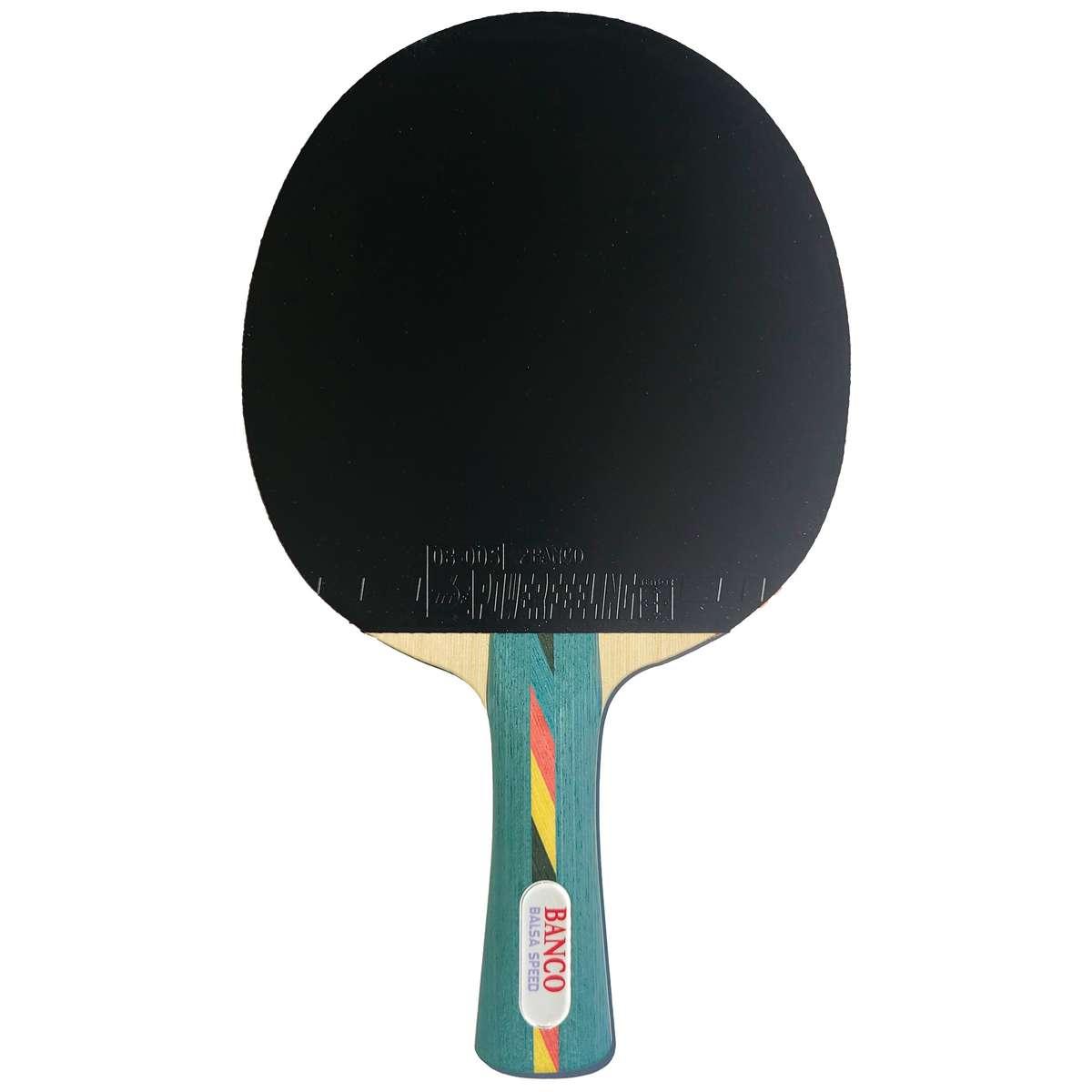 Raquette ping pong - Raquette de ping pong pas cher ...