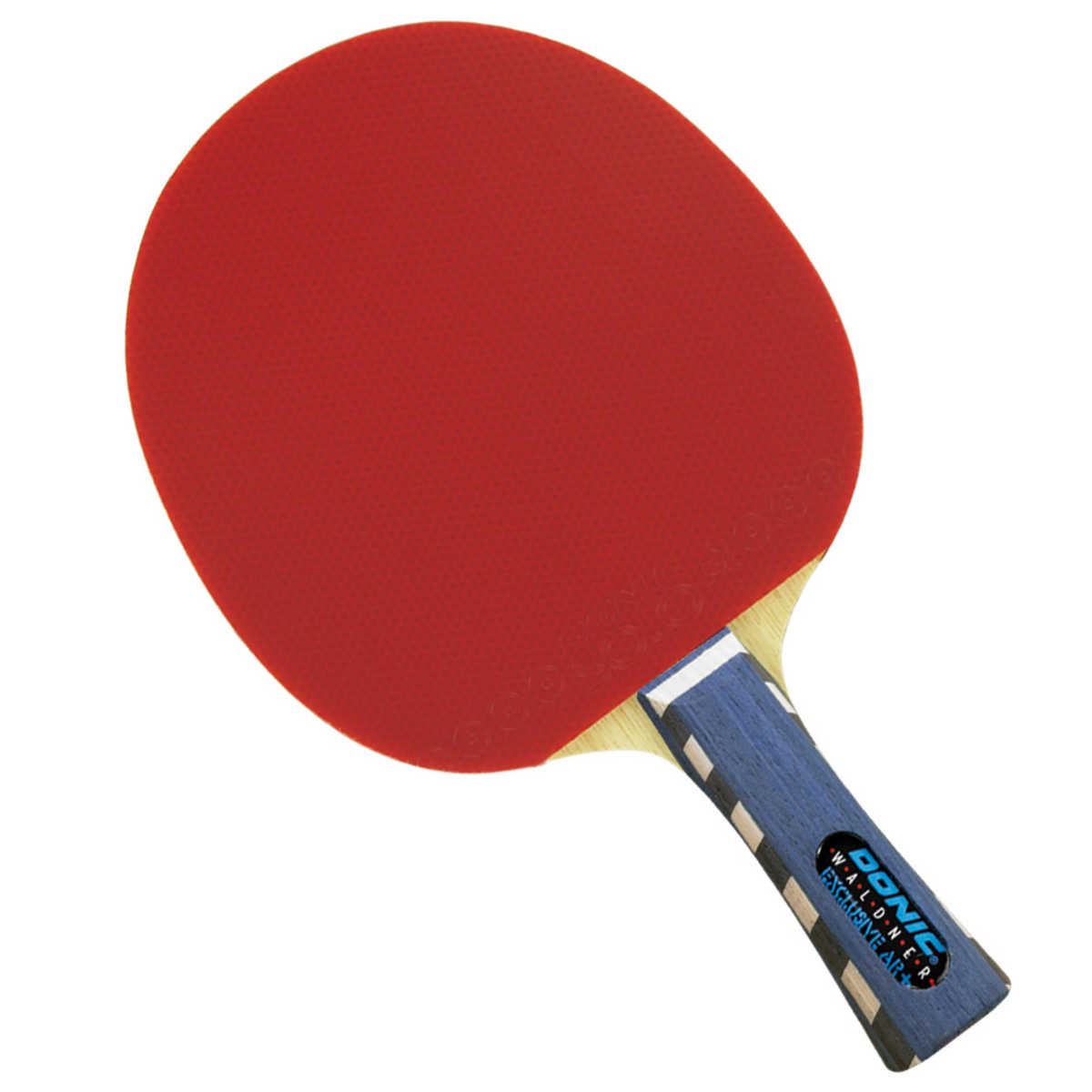 Donic tennis de table raq waldner exclusif ar twingo 1 - Choisir sa raquette de tennis de table ...