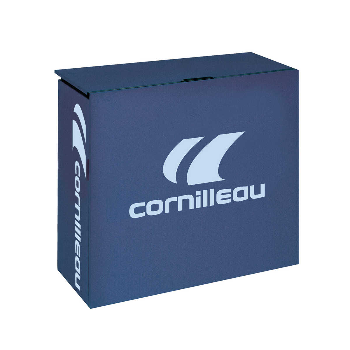Cornilleau tennis de table table d 39 arbitrage cornilleau - Dimension table de ping pong cornilleau ...